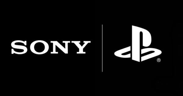 Sony comprará más estudios para traer otras PC de sus juegos en primera persona