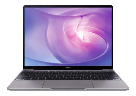 Laptop Huawei Matebook 13 Ryzen 5 8gb Ram 256gb Ssd 2020 D Nq Np 613937 Mlm42796132820 072020 F