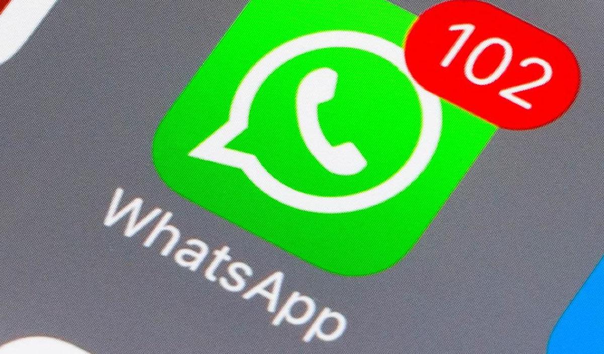 WhatsApp tendrá 5 nuevas funciones a finales de 2020. ¿Cuáles son?
