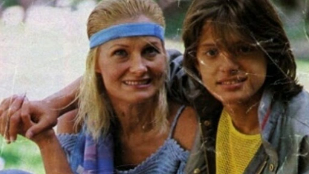 ¿Está viva la madre de Luis Miguel? La investigación puede mostrar su paradero.