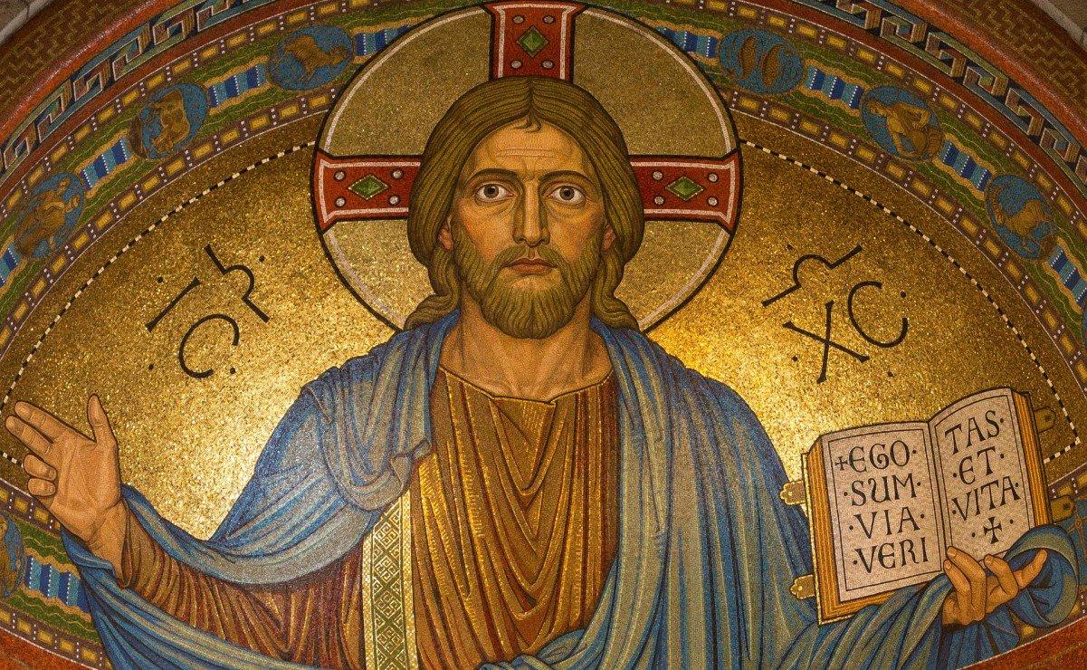 Desarrollan-un-Jesús-virtual