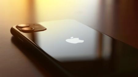 iPhone 12 pro max: