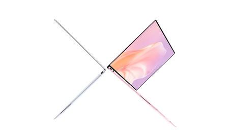 Huawei Matebook X 2020: