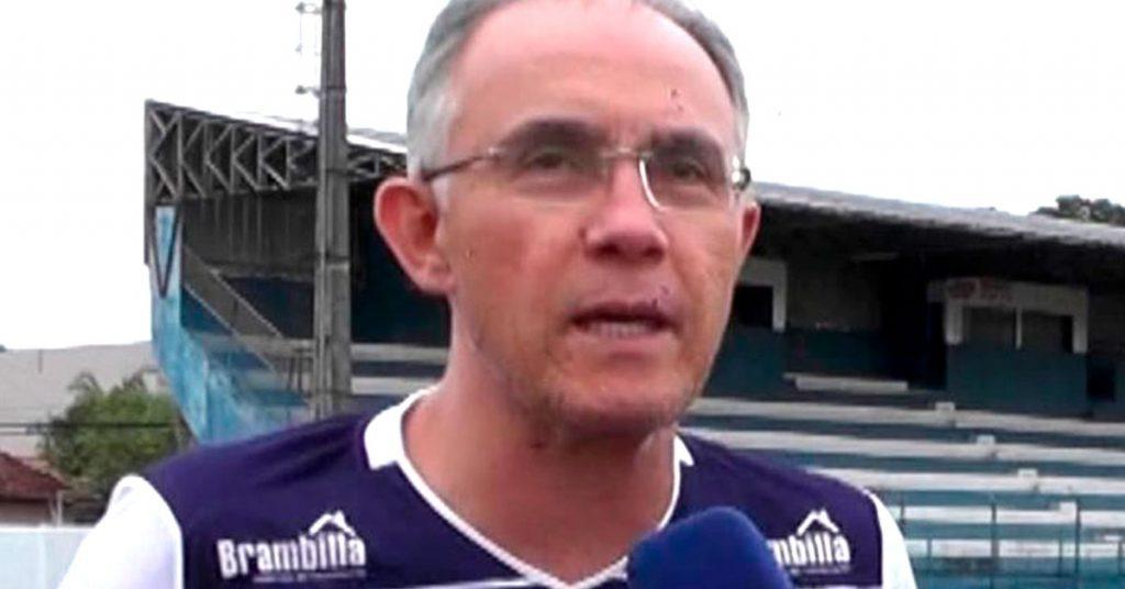Horror en Brasil. El futbolista mató con un cuchillo al presidente de su antiguo club