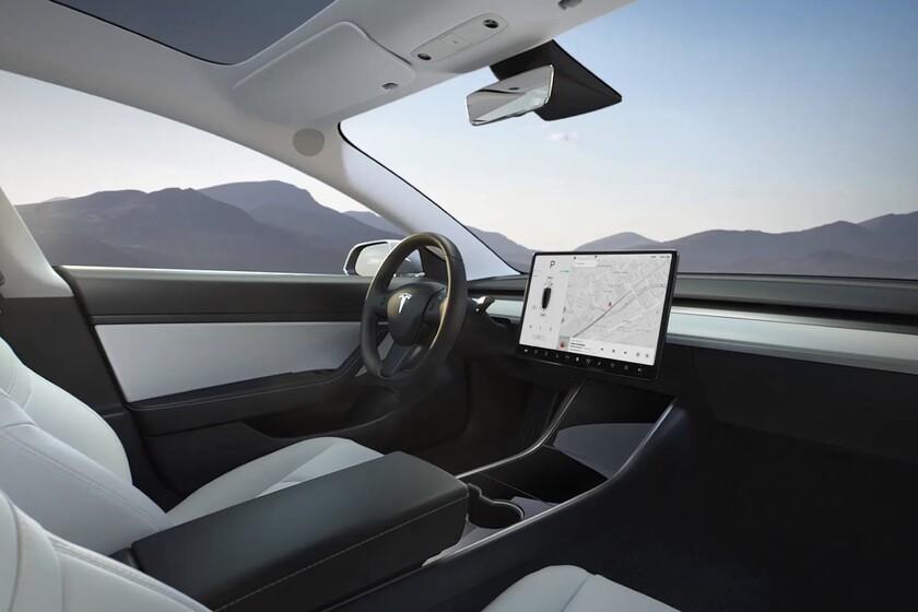 El piloto automático de Tesla se puede usar durante meses en lugar de pagarlo en su totalidad