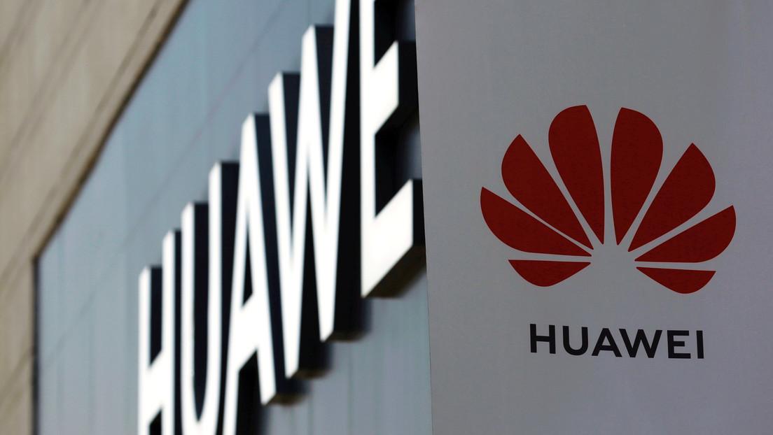Samsung y LG Display dejarán de suministrar paneles a Huawei debido a las restricciones de EE. UU.