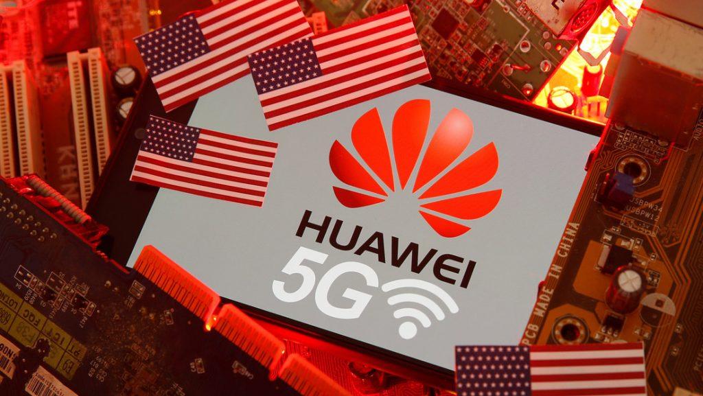 """Huawei declara que su meta actual es la """"sobrevivencia"""" bajo la presión de EE.UU."""