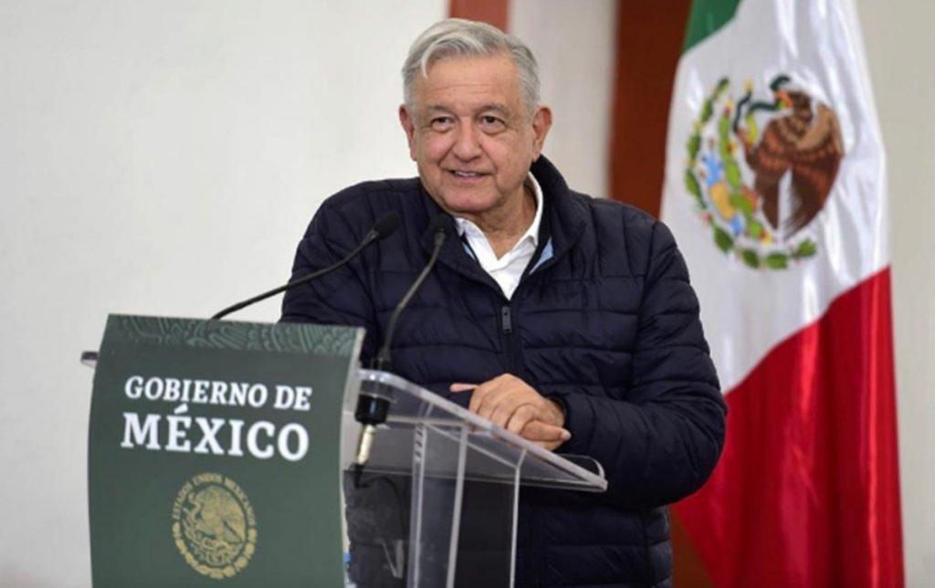 AMLO: Para 2021, la SEP ya debe de estar en Puebla