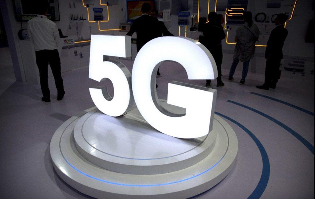 Alza en derechos encarecerá la 5G, advierten al Senado