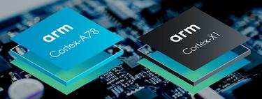 Preste atención a Intel և AMD. ARM se prepara para atacar PC con el nuevo Cortex-X1 ya que controla teléfonos móviles
