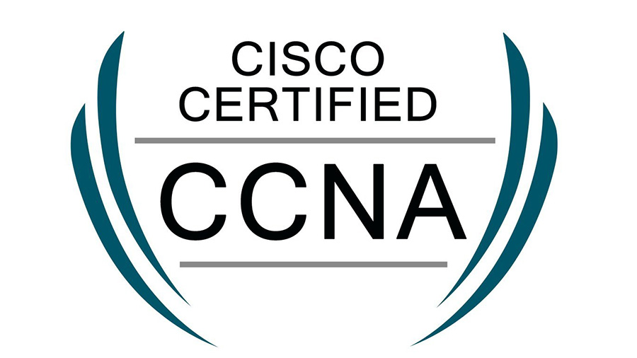 Six Cisco CCNA Certification Tracks That You Can Choose from to Become a Digital Advertising Specialist